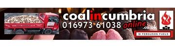 Coal in Cumbria Online